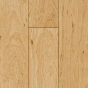 pergo vermont maple laminate flooring