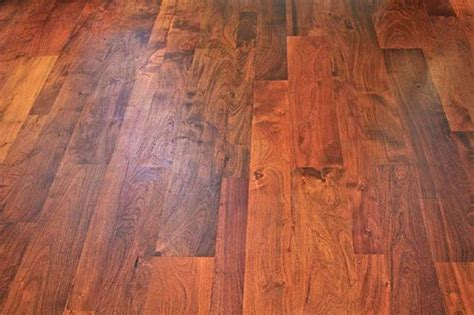 floor and decor mesquite 1000 images about flooring on pecans