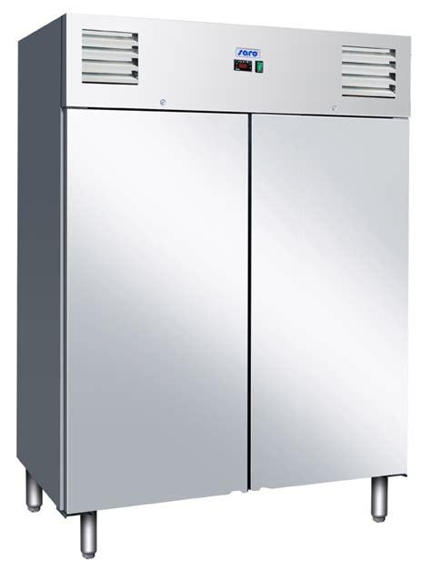 congelateur armoire grande capacite freeze cabinet model kyra gn 1410 bt saro