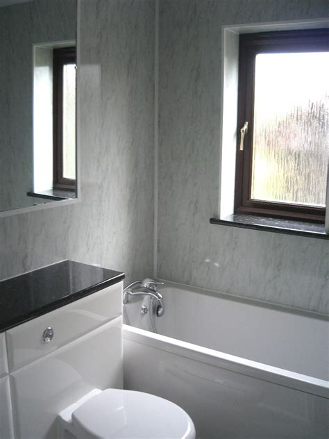 A New Way Of Remodeling Your Bathroom Easily Bathroom