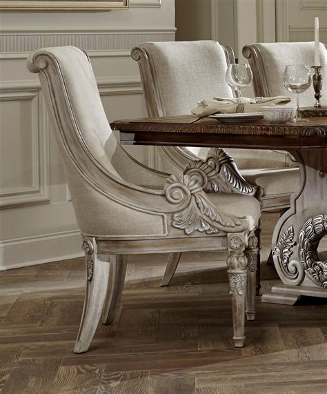 White Wash Wood Dining Table  White Wash Dining Room. Mirror Dining Room Table. Discount Hotel Rooms. Cake Decorating Classes Utah. Training Room Chairs. Bon Appetit Wall Decor. Country Decor Magazines. Ideas For Decorating A Living Room. Dining Room Tables With Bench