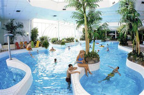 zwemmen center parcs limburgse peel america informatie fotos reviews en meer fijnuitnl