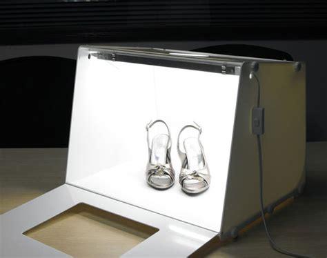 light box photography mk30 photo studio photography cube light box soft box ebay