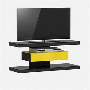 Tv Rack Drehbar Fernsehmöbel : 25 best ideas about tv rack on pinterest google box tv tv cabinets and tv panel ~ Bigdaddyawards.com Haus und Dekorationen