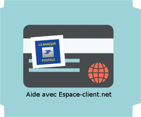 si鑒e la banque postale labanquepostale fr consulter mon compte livret a ccp