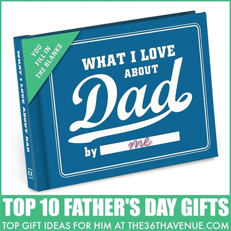 36 s day gifts and gifts for men top 10 39 s day gifts the 36th avenue