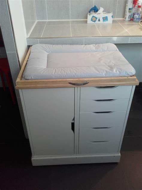table 224 langer avec rangements sous le plan de travail de la salle de bain bidouilles ikea