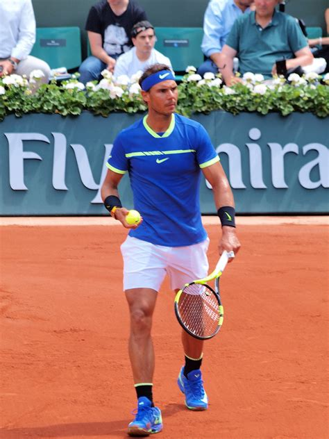 Nadal grinds down Djokovic in Rome | beIN SPORTS Australia