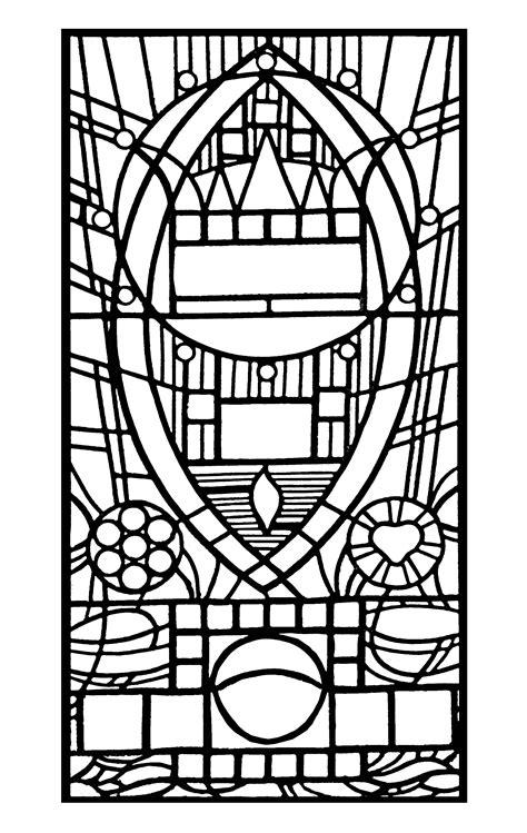 alfabeto colorato per bambini da stare vetro colorato 20895 vetro colorato disegni da