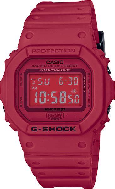 casio ga 300 1a g shock tough watches for