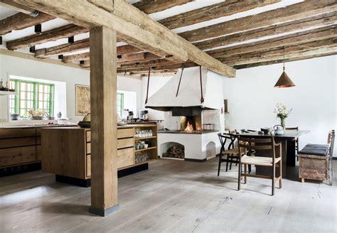 catering kitchen flooring droomkeuken noma s ren 233 redzepi favorflav 2019