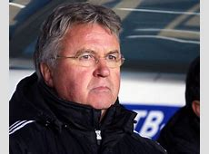 Guus Hiddink Wikipedia