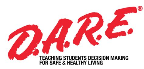 america teaching students decision making safe healthy