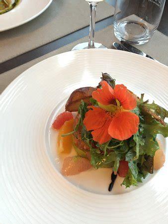 cote cuisine cote cuisine hirtzfelden restaurant bewertungen