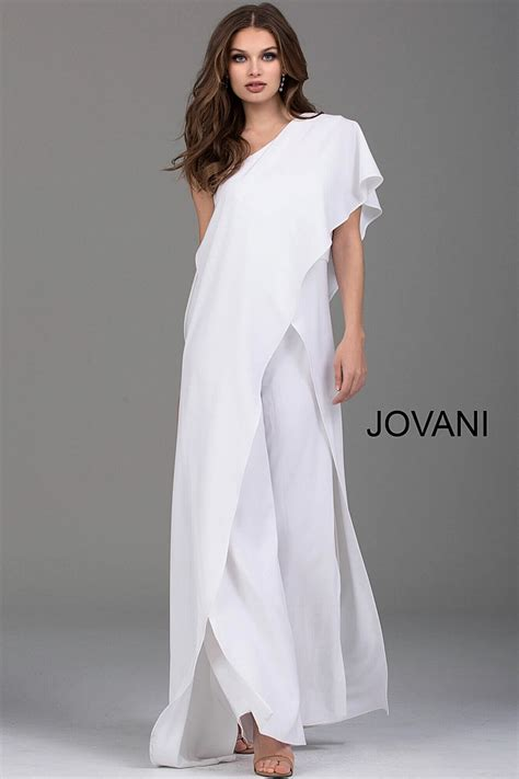 formal white jumpsuit white formal jumpsuit 100 images white jumpsuit for
