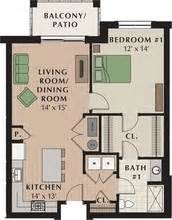 meridian at eagleview rentals exton pa apartments