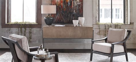 The Uttermost by Wholesale Uttermost Accent Furniture Mirrors Wall Decor