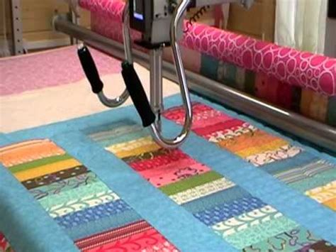 introducing quilt sandwich abm innova longarm quilting