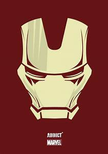 Iron Man art - ©Marvel - Picmia