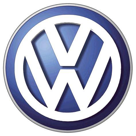 car logos redirecting