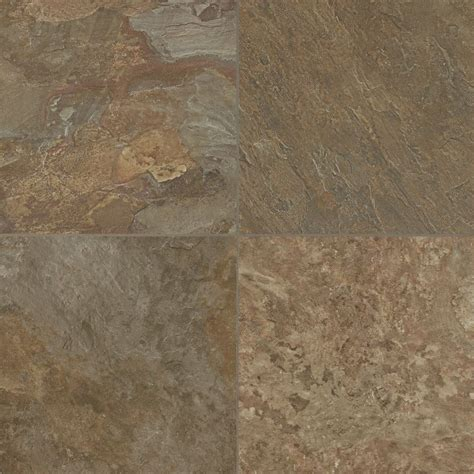 moselle valley forest green copper d4324 luxury vinyl