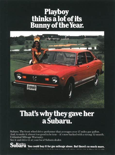 Subaru Car Ads by 22 Best Subaru Car Ads Images On Subaru Cars