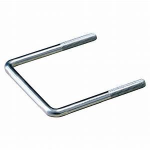 Magnettafel 50 X 70 : b gelschraube m12 stahl lichte h he 70 mm lichte breite 62 mm bauhaus ~ Bigdaddyawards.com Haus und Dekorationen
