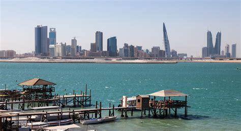 bahrain locations baker mckenzie