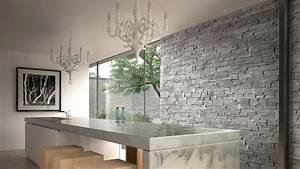 Mur Pierre Apparente : maison pierre apparente vendue toutes maison aprs ~ Premium-room.com Idées de Décoration