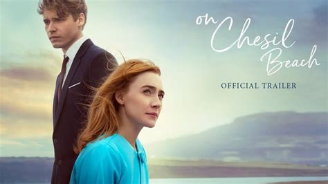 On Chesil Beach Sexy Movies 2018 Popsugar Love And Sex