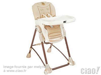 housse chaise haute omega housse de chaise haute omega