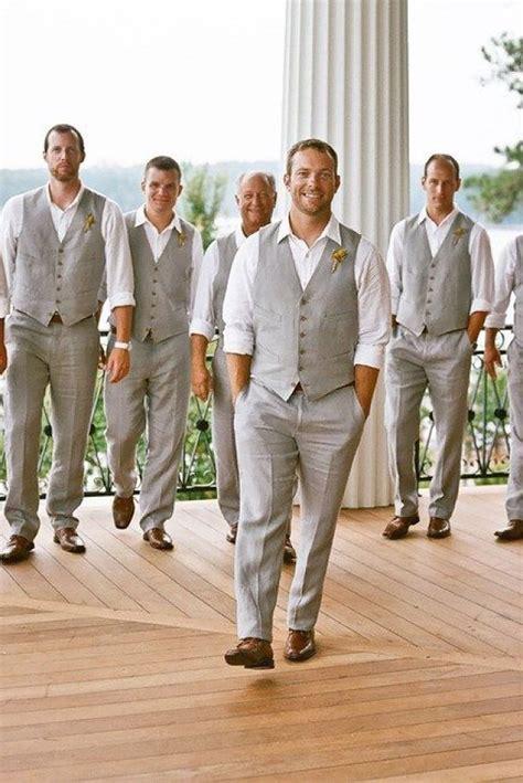 Pin On Wedding Fashion For Men