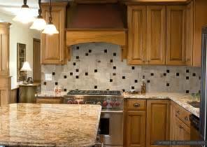 Kitchen Backsplash Ideas-backsplash.com