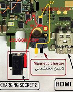 Motorola Xoom Usb Charging Problem Solution Jumper Ways