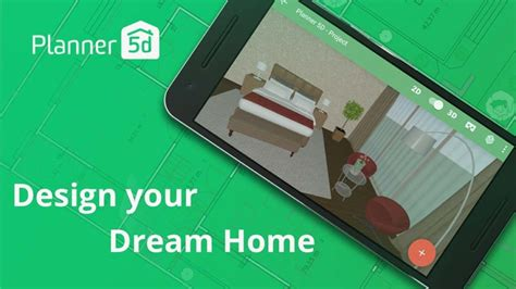 Home Design 5d Mod Apk : 10 Best Home Design Apps And Home Improvement Apps For