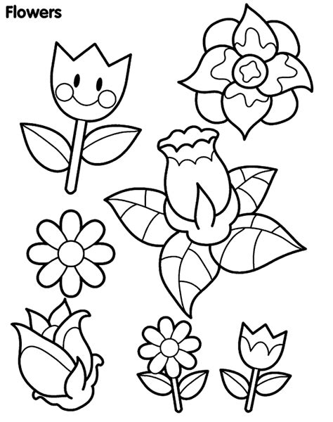 soccer wallpaper spring coloring pages