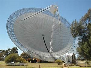 Fast Radio Burst Source Found; High Tech Fishing; Stress ...