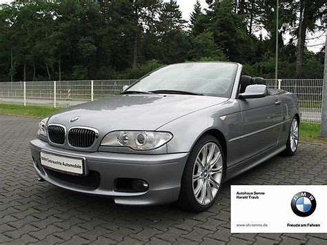 best bmw 320 cabrio bmw 320 ci cabrio reviews prices ratings with various