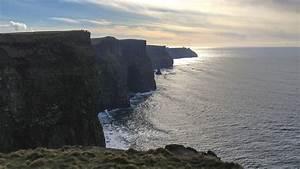 File Cliffs Of Moher  Ireland  8577753321  Jpg
