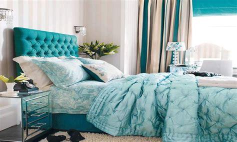 teal room designs blue teenage girl bedroom ideas turquoise girls bedroom ideas bedroom