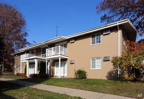 Oaks Apartments Kent Ohio Reviews by Oaks Kent Oh Apartment Finder