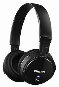 Kabellose Bluetooth Kopfhörer : kabellose bluetooth kopfh rer shb5500bk 00 philips ~ Kayakingforconservation.com Haus und Dekorationen