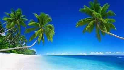 Fiji Desktop Wallpapers