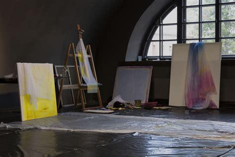 """Simpozija """"Mark Rothko"""