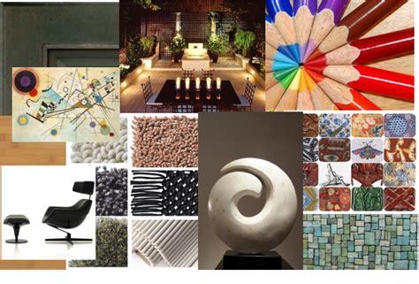 elements of interior design slideshare principles and elements of design slideshare invitations ideas