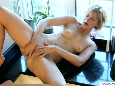 horny milf sex toy collection masturbation free porn videos youporn