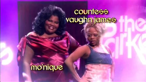 The Parkers Short Intro - YouTube