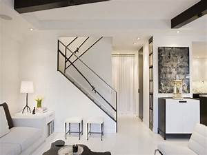 World of architecture interiors small apartment design for Interior decorators washington dc