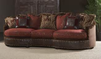 luxury sofa luxury burgundy sofa or