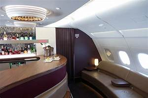 First Class Living : live and let s fly weekend digest march 18 2018 live and let 39 s fly ~ Markanthonyermac.com Haus und Dekorationen